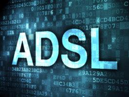 Comparasemplice ADSL