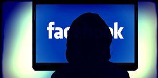 genitori e facebook