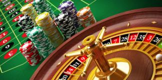 politica e casino online
