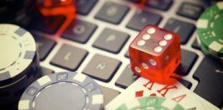 totem gioco d'azzardo