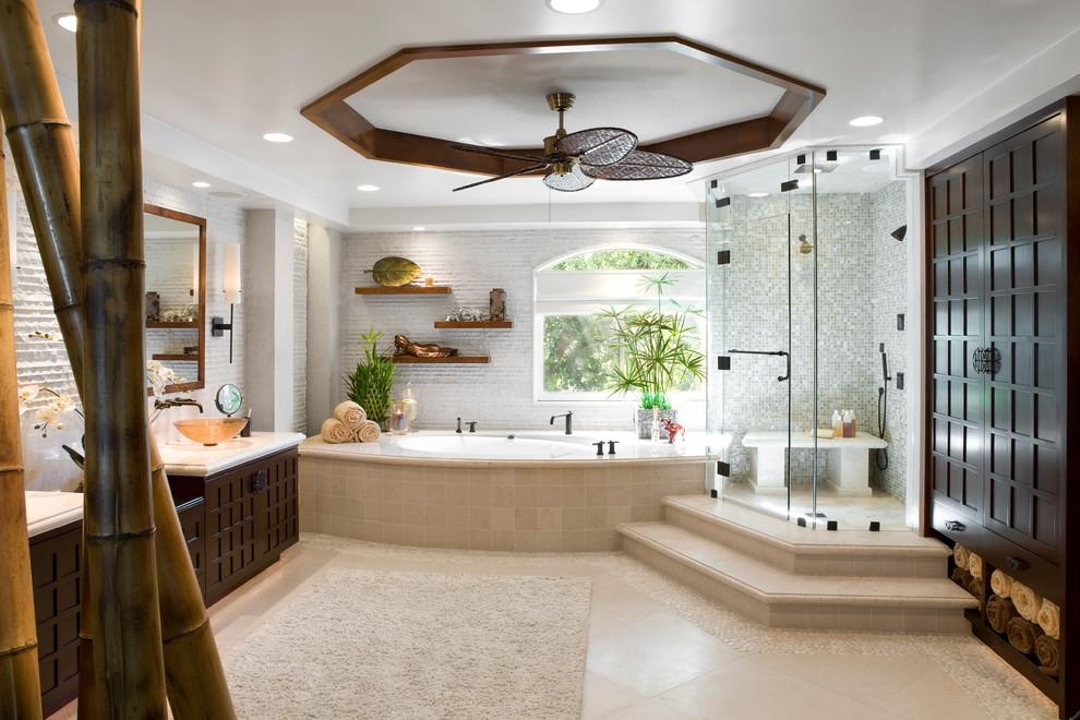 Idee e consigli per arredare la nuova casa the linx for Idee per casa nuova