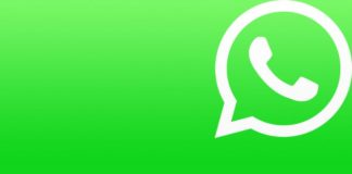 sicurezza whatsapp