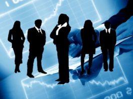 fare trading online