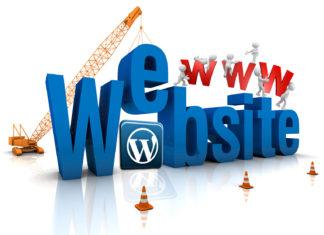 come e dove fare un sito web
