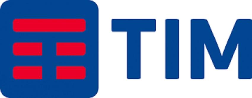 TIM 10 Infinity e TIM 10 Infinity, e aumenta alcune offerte mobile fino a  1,99 euro - The Linx